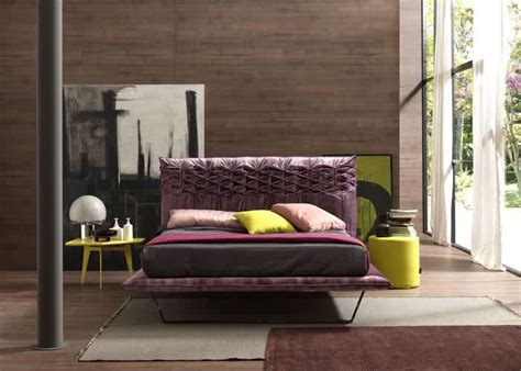 Main features of modern master bedroom trends 2018 home decor trends