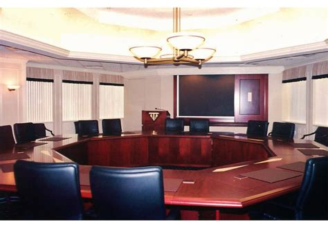 office furniture dc office furniture custom furniture fairfax wash dc