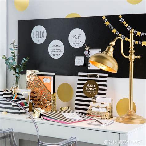 art desk hobby lobby 120 best images about office decor on pinterest