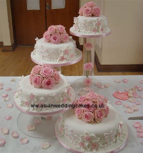 Wedding Cake Icing Styles by Wedding Cake Frosting Recipe Dishmaps