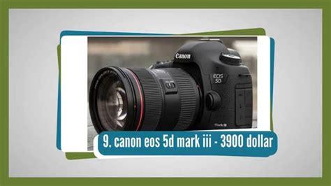 Kamera Dslr Sony Termahal kamera termahal ini adalah 10 daftar kamera dslr termahal