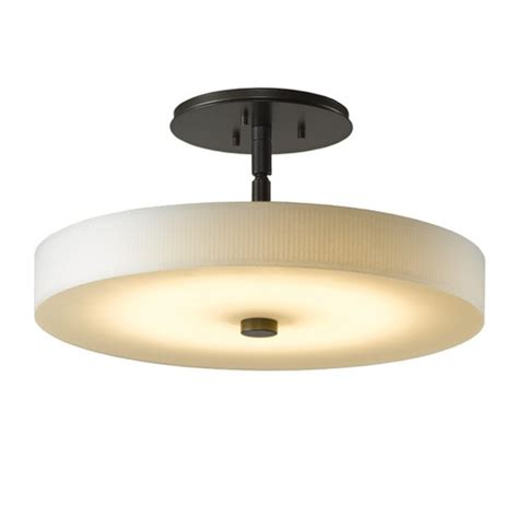 led semi flush ceiling lights semi flush mount led ceiling lights shelly lighting