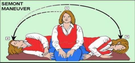 capogiri a letto la salute su aostaoggi it vertigini e capogiri quando