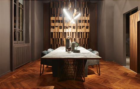 Henges Interiors by Introducing Henge S Furniture And Lighting