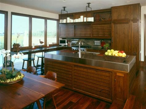 coastal kitchen ideas a coastal kitchen springs with ideas hgtv