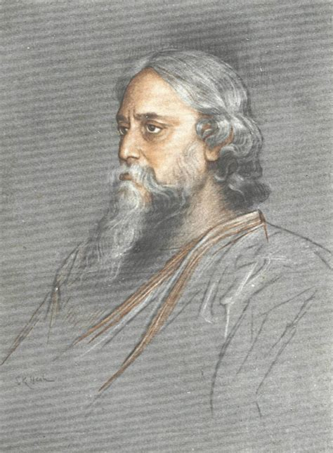 rabindranath tagore biography in simple english my reminiscences by rabindranath tagore
