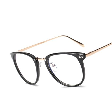 buy wholesale eyeglass from china