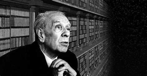 jorge luis borges biography in spanish jorge luis borges biography books and facts