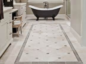 Bathroom Floor Tile Patterns Ideas by Vintage Bathroom Floor Tile Ideas Before You Start Your