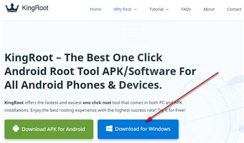 one click root apk kingroot android 4 4 2 apk for windows pc installation techchomps