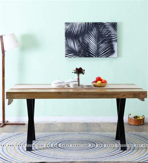 dining room furniture dubai dining table and craft furniture
