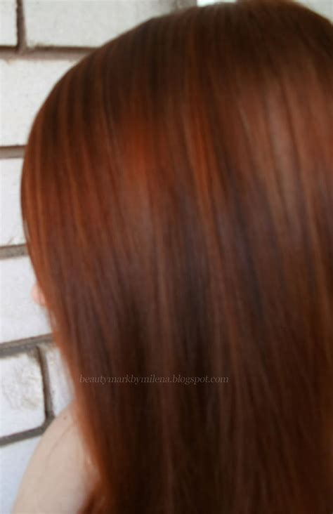 kako isprati farbu za kosu napravi sama preliv za kosu bez oštećenja mogu ja to