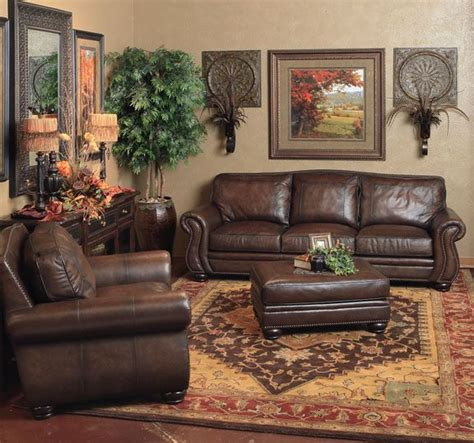best 25 brown sofa decor ideas on living room