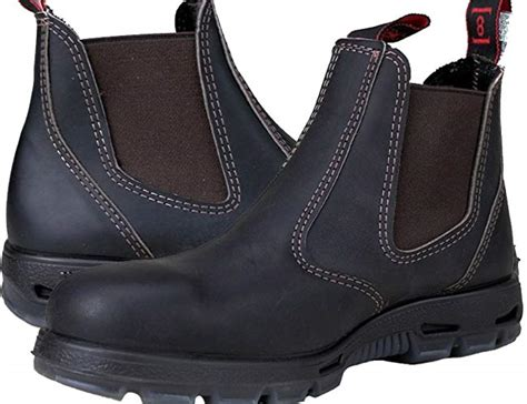 work world boots best carpenter boots for protection and comfort