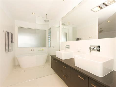 small bathroom freestanding bath freestanding bath in a small space yes or no