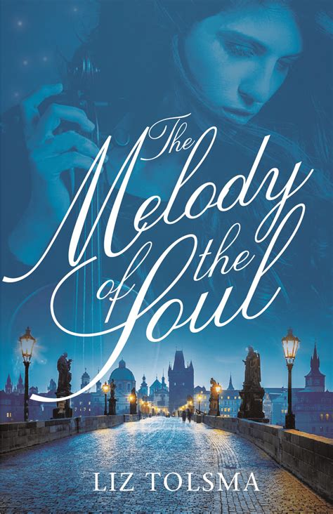 the melody of the soul of books the melody of the soul cover reveal