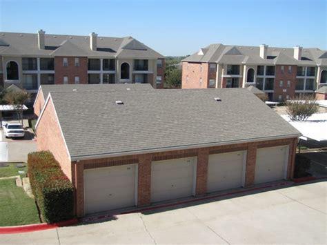 grand prairie housing riverhill grand prairie tx apartment finder
