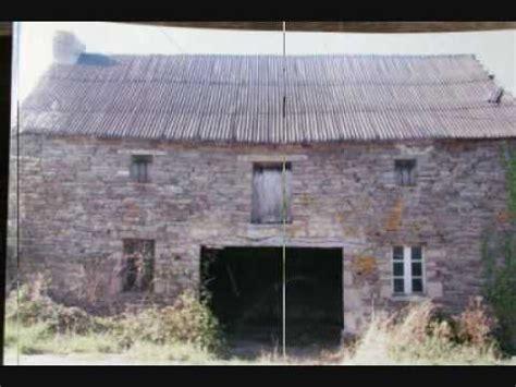 French Barn Conversion Grand Designs Project