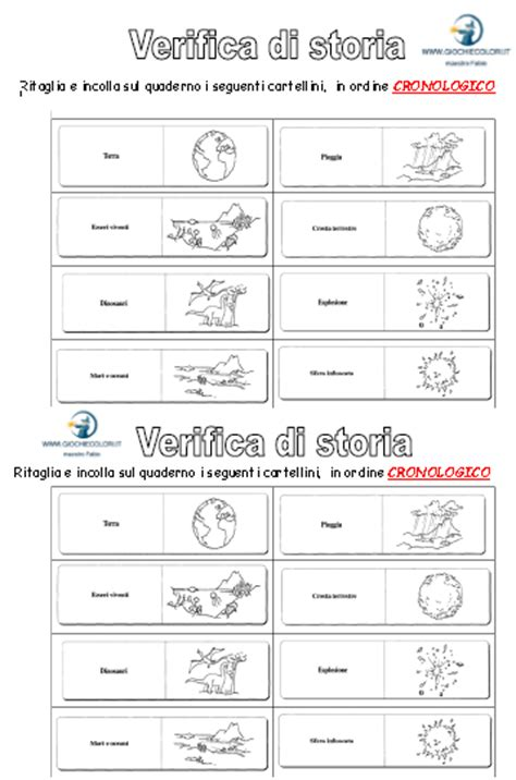 bid in italiano schede ed attivit 224 didattiche maestro fabio per la