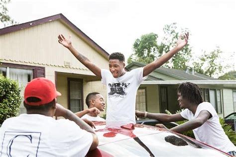 youngboy never broke again orlando baton rouge rapper nba youngboy headlines the beacham