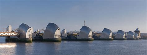 thames barrier cost to build thames barrier checkonsite com
