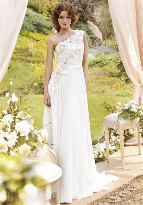 15 second wedding dresses change into papilio boutique