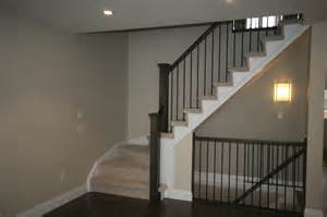 keller treppen stairs to basement opened up stairs the o