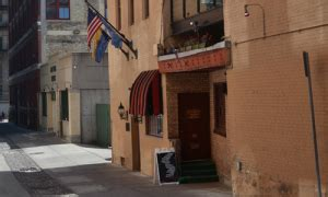 safe house milwaukee password most unusual restaurants around the world 171 holidays please