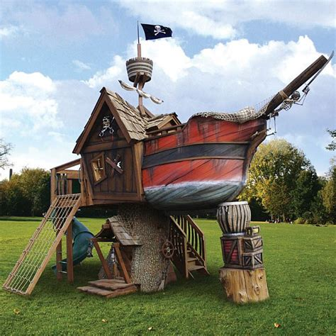 pirate boat swing diy pirate ship swing set plans plans free