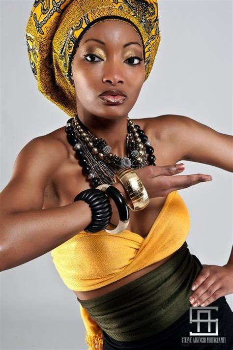 rivanyri african head wrap pinterest warm weather 779 best images about head wraps on pinterest head