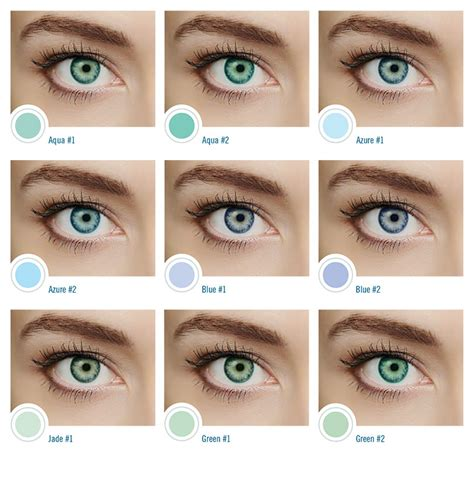 color enhancing contacts color enhancing contacts buy quality colored contact