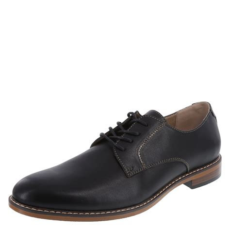 payless oxford shoes alec s plain toe oxford shoe payless