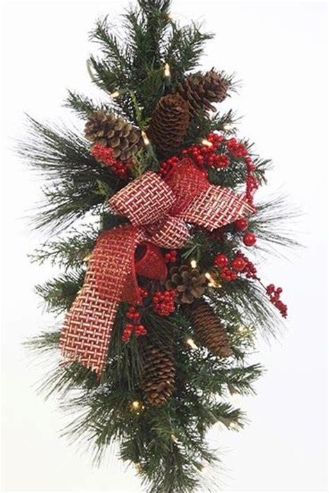 jeffrey alan christmas trees best 25 floral designs ideas on arrangements floral
