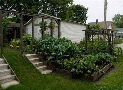 orto in giardino come fare fare l orto orto come fare l orto