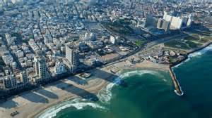 Airbnb Newsroom Airbnb Tel Aviv To Create Interactive City Guide The