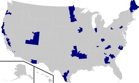blue coalition blue coalition