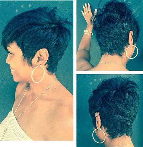 short fly short cuts on pinterest 857 best fly short hairstyles images on pinterest braids
