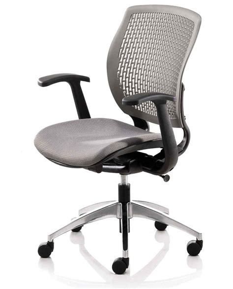 cheap office chairs melbourne office chair furniture