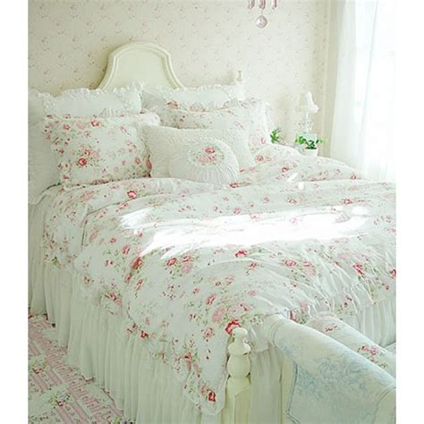 shabby chic coverlet lovely decor coupon code mega deals and coupons