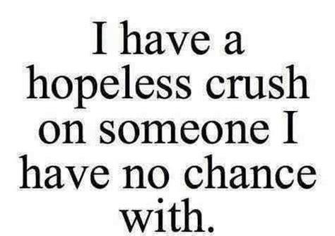 for secret crush the 70 secret crush quote lovequotesmessages