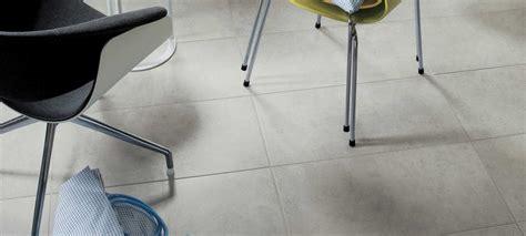 pavimenti ragno prezzi collezione gres porcellanato per pavimenti ragno
