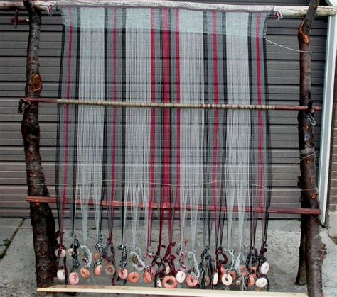 actual search result weaving looms for sale to 26 best warp weighted looms and weaving images on