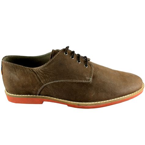 thin sole sneakers mens frank wright leather dodd iii slim sole thin lace
