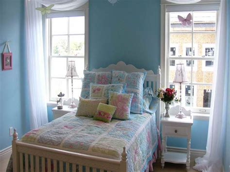 bedroom blue bedroom paint colors warmth ambiance for your room with buterfly decoration blue