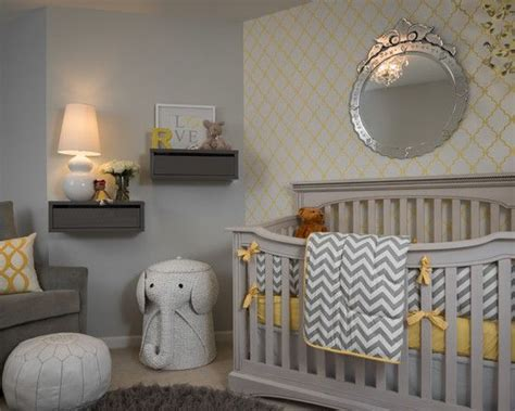 Unisex Nursery Decorating Ideas Best 25 Unisex Baby Room Ideas On Pinterest Unisex Nursery Ideas Ideas For Baby Room And