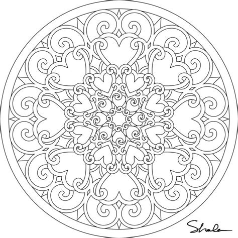 mandala coloring book uk the 25 best ideas about mandala coloring pages on