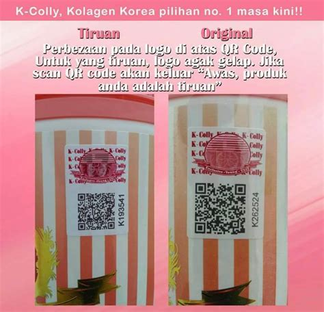 Korean Collagen Sweet17 shoppe house k colly original harga murah borong