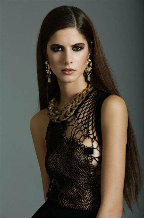 Model Mannequin Femme alisson malfroy mannequin femme dynamodel