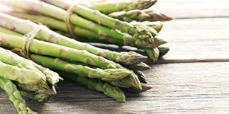come cucinare gli asparagi freschi 5 ricette con gli asparagi di fruttaweb