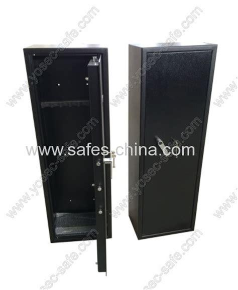 Gun Cabinet Manufacturers by Firearm Safe Manufacture Of Gun Cabinet Safes G 1350k 7
